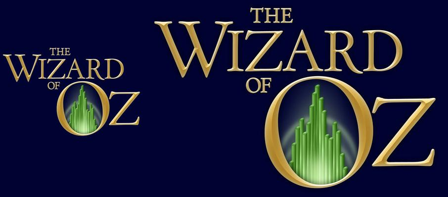 The Wizard of Oz at Gillioz Theatre